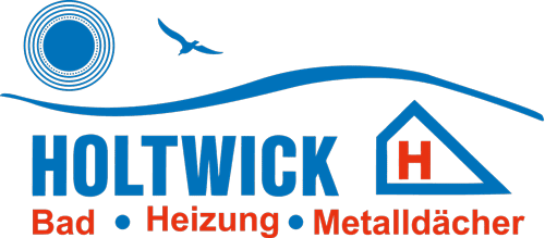 Peter Holtwick GmbH & Co. KG