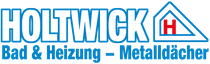 Peter Holtwick GmbH & Co.KG Logo